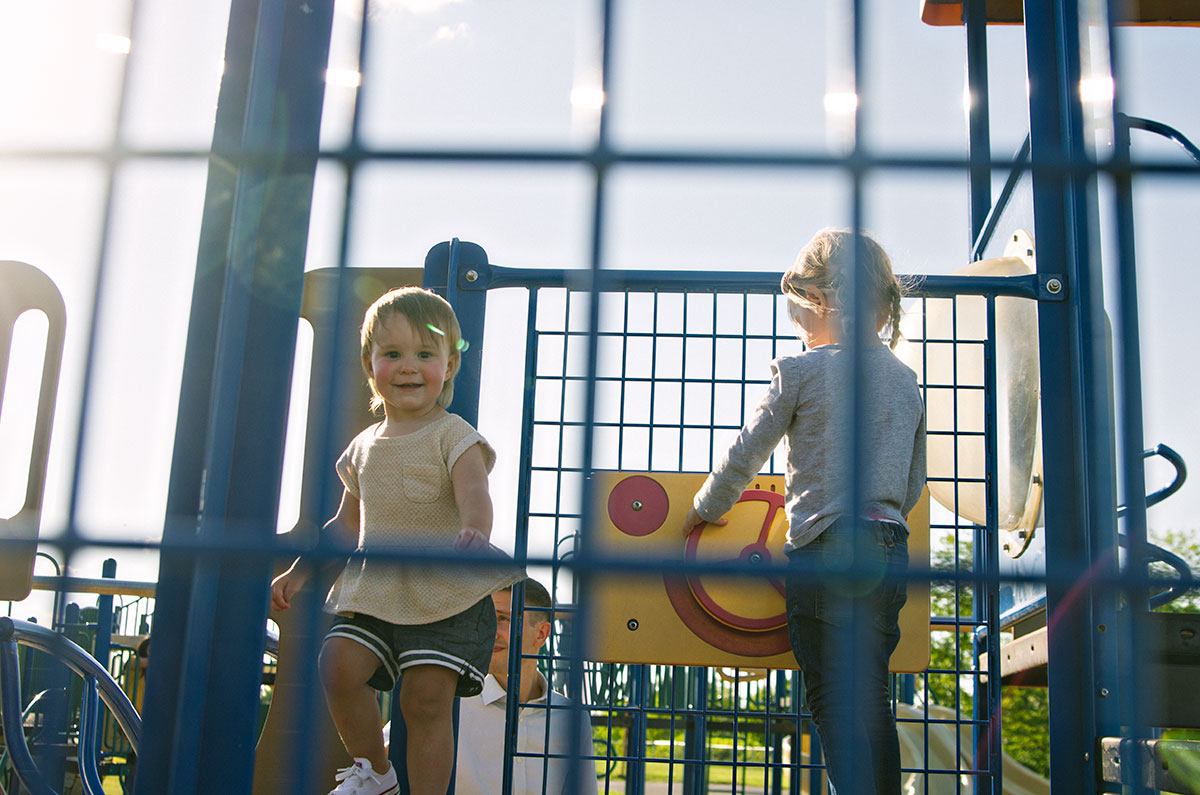 Jackie_Daily_Photography_Monroe_Louisiana_Family_Photographer_Maine_Playground.jpg