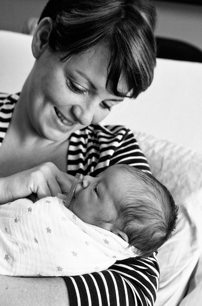 Jackie_Daily_Photography_Monroe_Louisiana_Newborn_Photography_023.jpg