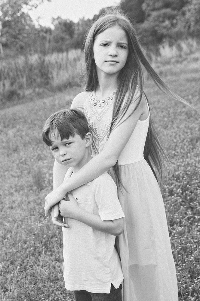 Jackie_Daily_Photography_Monroe_Louisiana_Photographer_001_ford.jpg