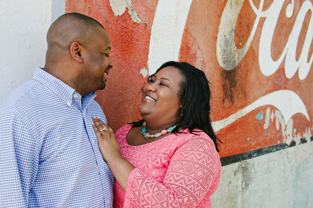 Jackie_Daily_Photography_Monroe_Louisiana_Photographer_041_antique_alley_engagements.jpg