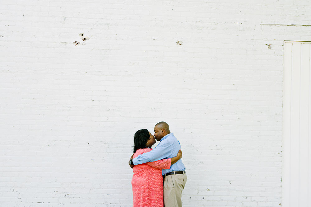 Jackie_Daily_Photography_Monroe_Louisiana_Photographer_050_antique_alley_engagements.jpg