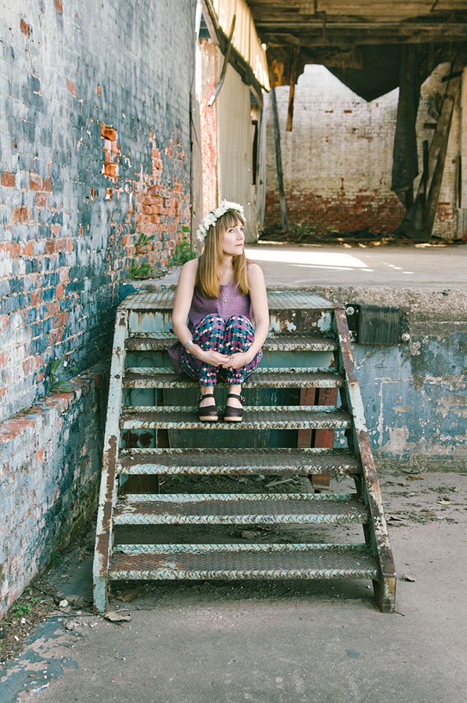 Jackie_Daily_Photography_Monroe_Louisiana_Photographer_Anne_016.jpg