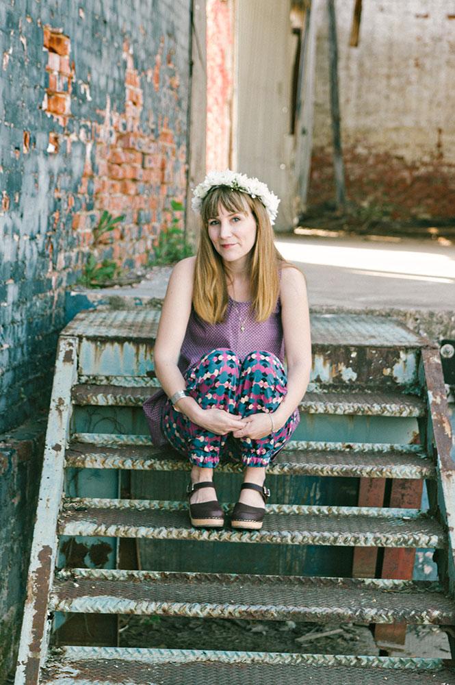 Jackie_Daily_Photography_Monroe_Louisiana_Photographer_Anne_017.jpg