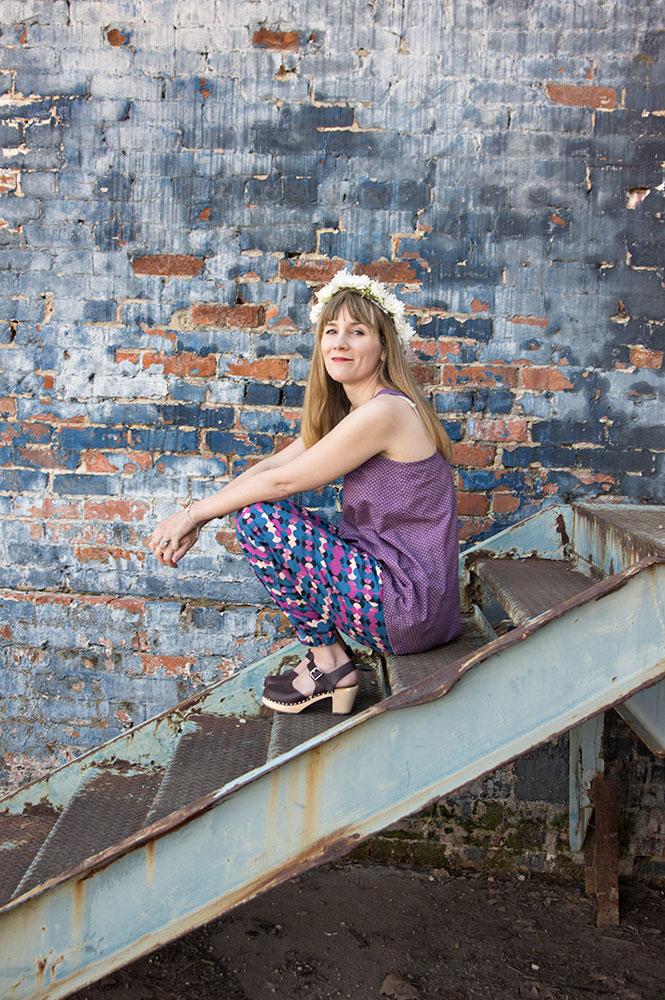 Jackie_Daily_Photography_Monroe_Louisiana_Photographer_Anne_019.jpg