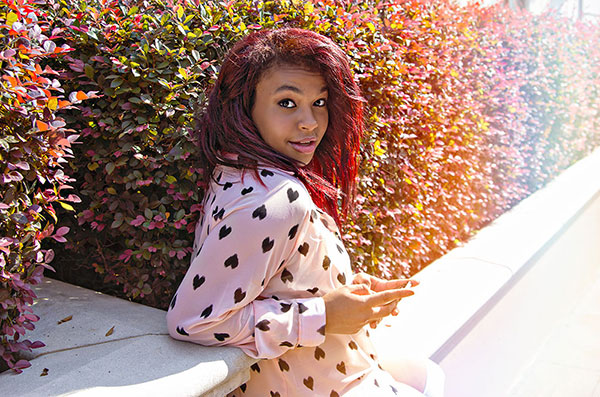 Jackie_Daily_Photography_Monroe_Louisiana_Photographer_clls_17.jpg