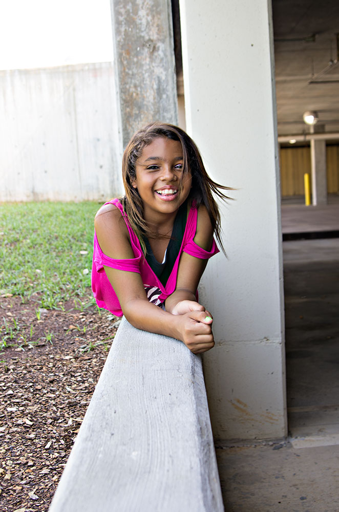 Jackie_Daily_Photography_Monroe_Louisiana_Photographer_clls_62.jpg