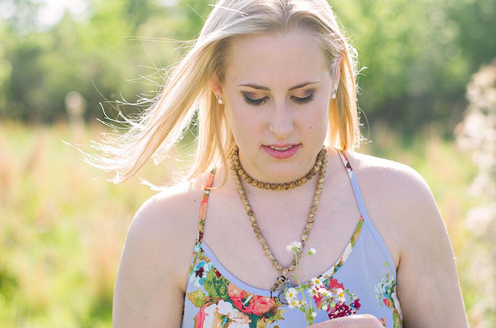 Jackie Daily Photography | Monroe, Louisiana Branding and Lifestyle Photographer