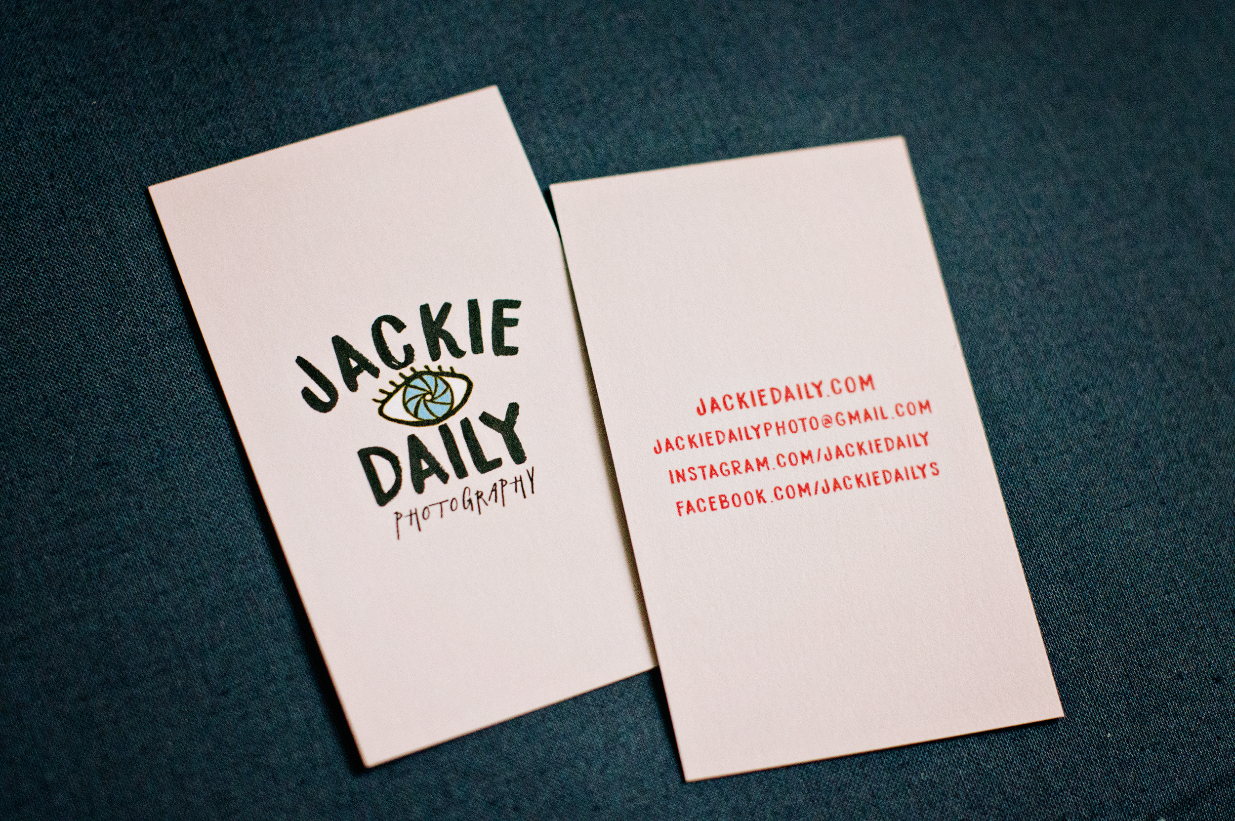 Jackie Daily Photography | Monroe, Louisiana Photographer | Branding Photographer