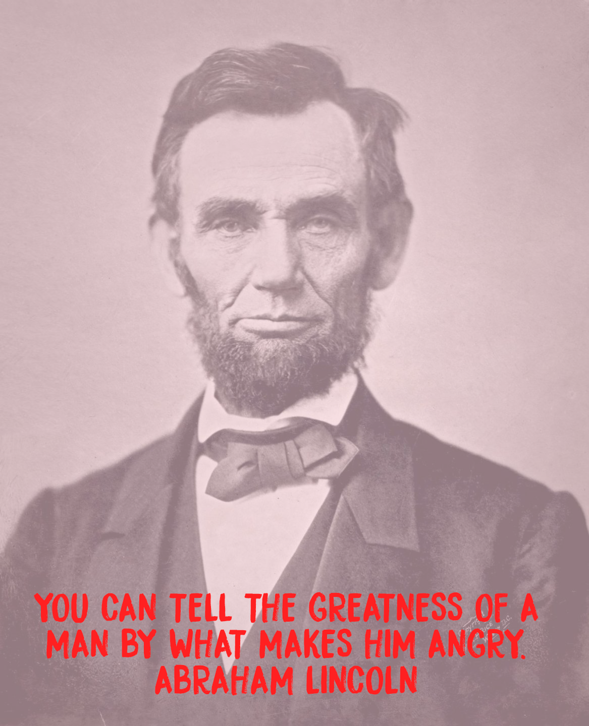 Jackie Daily Photography   Monroe, Louisiana Photographer   Happy Presidents Day   Abraham Lincoln   Quote   Sterlington