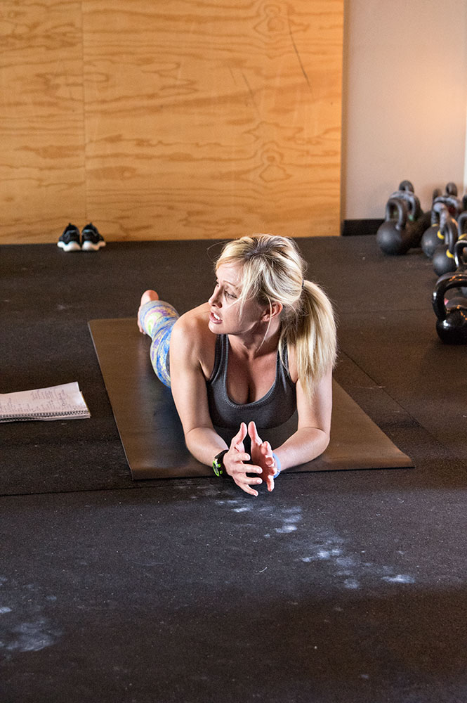 Jackie_Daily_Photography_Octan_Training_YOGA_012.jpg