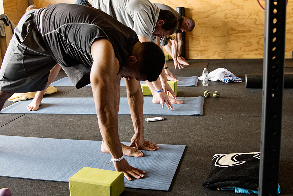 Jackie_Daily_Photography_Octane_Training_YOGA_001.jpg