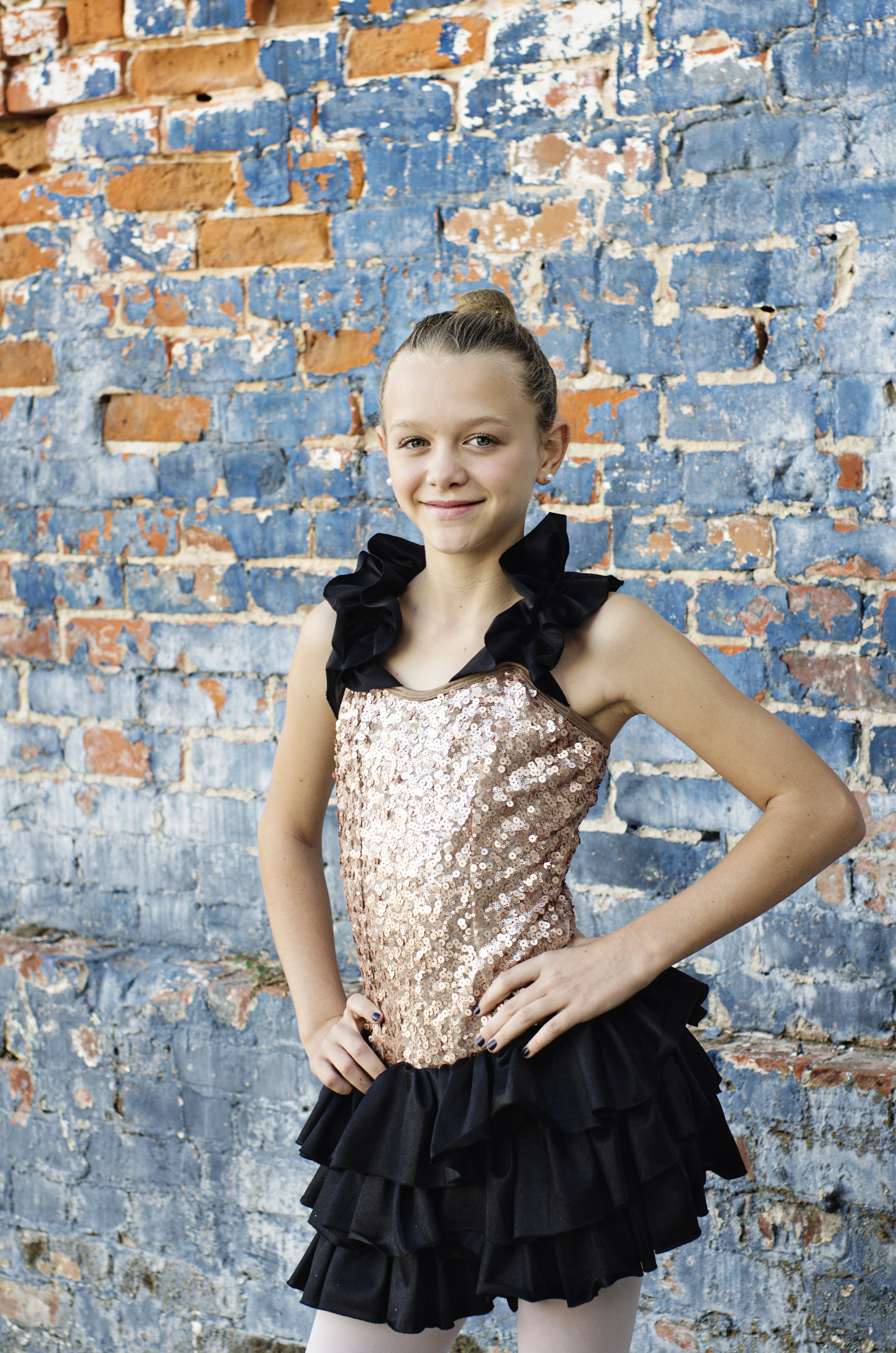 Jackie_Daily_Photography_Tiny_Dancer_082.jpg