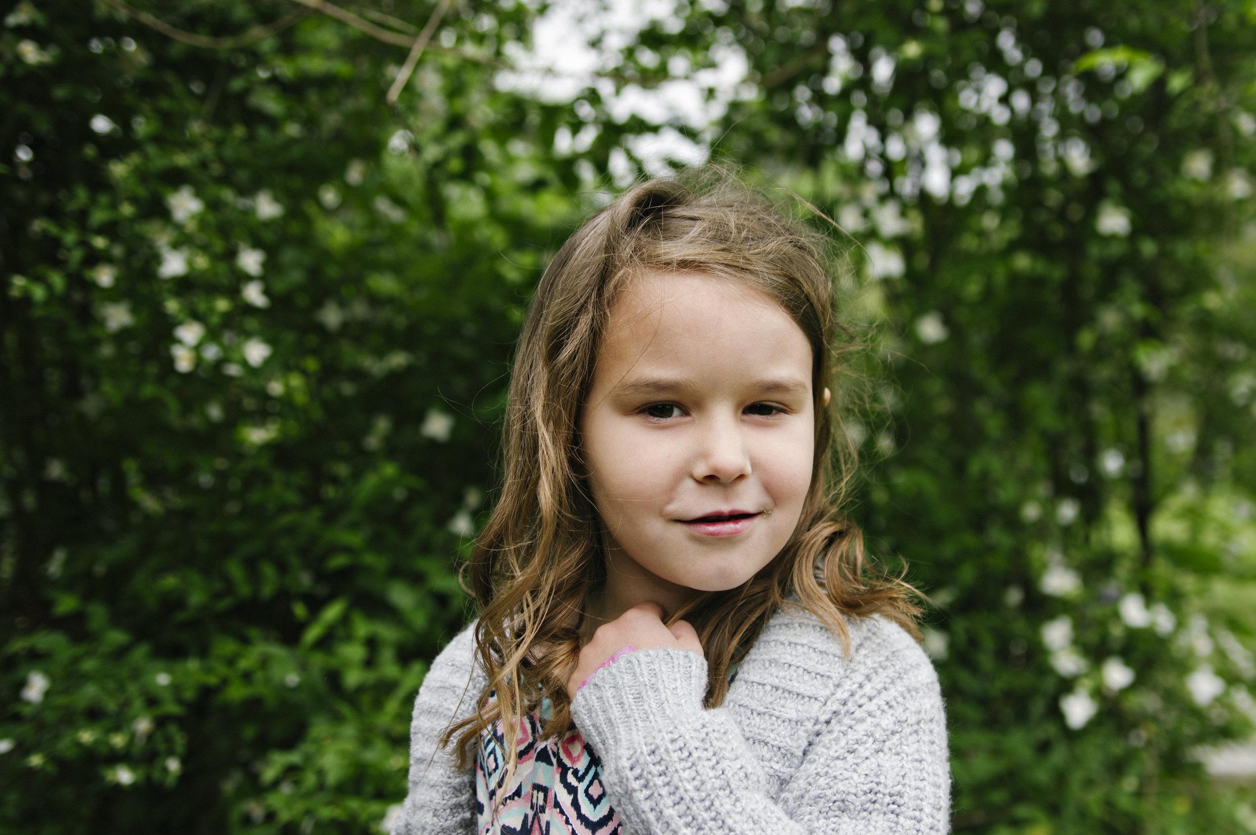 tallulahspringportraits003.jpg