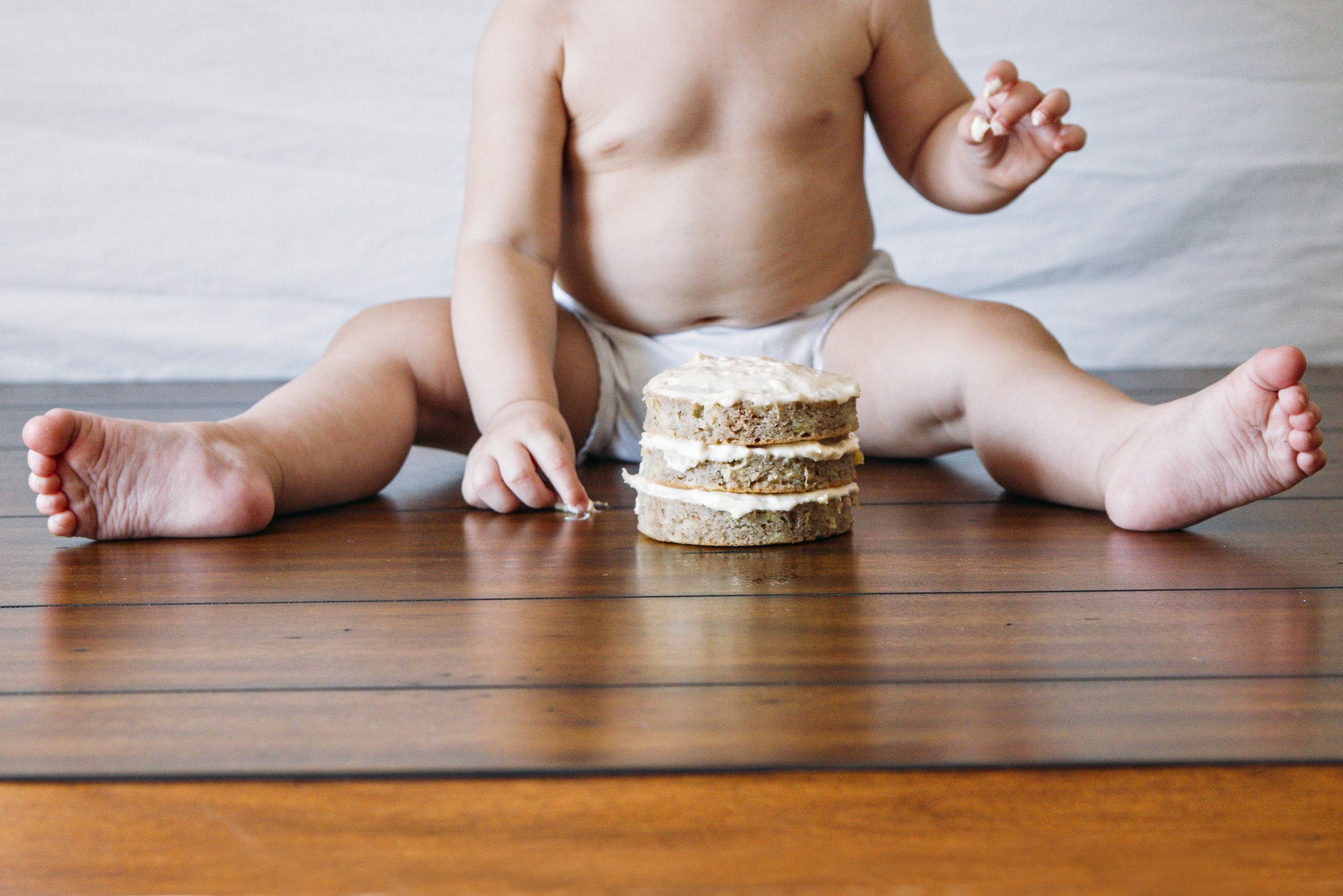 cakesmash003.jpg