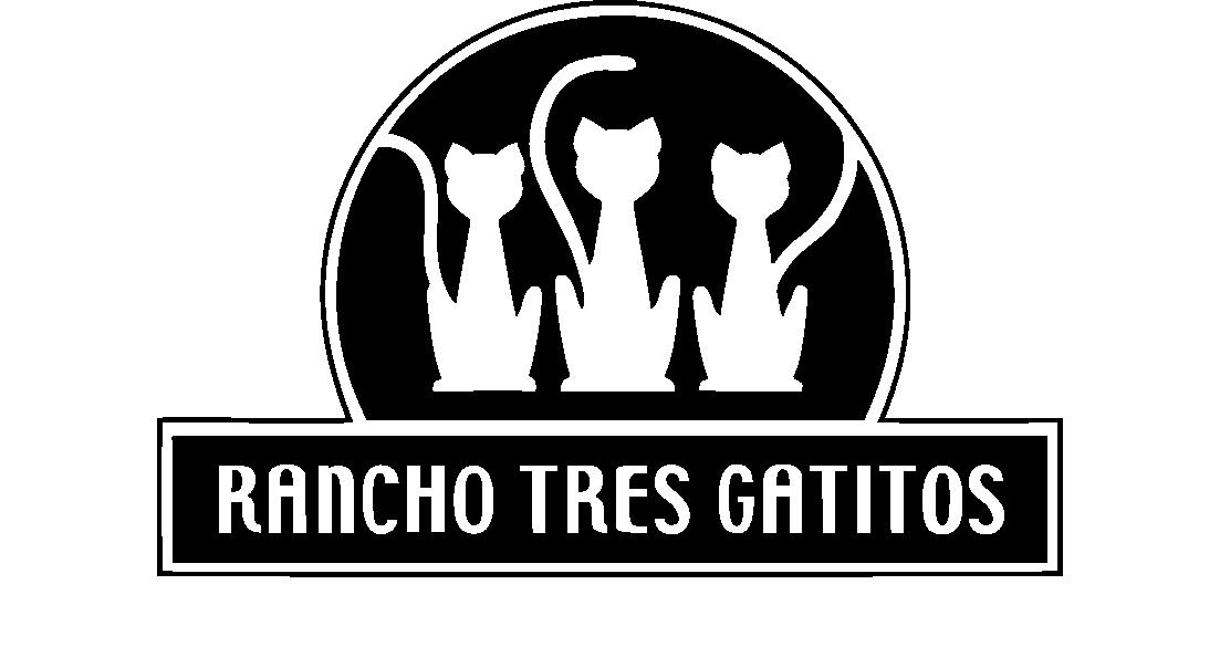 RanchosTresGatitos_vector.png