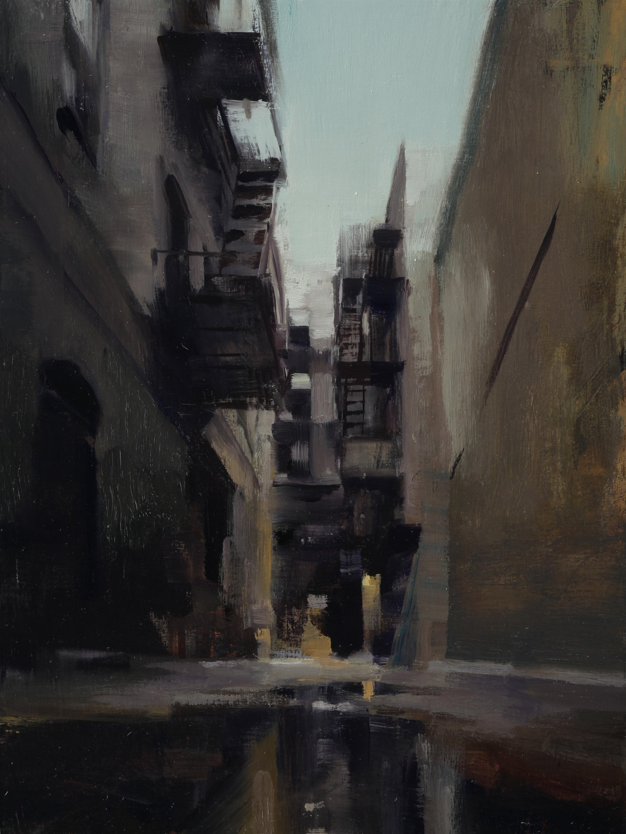 Freemans-alley.jpg