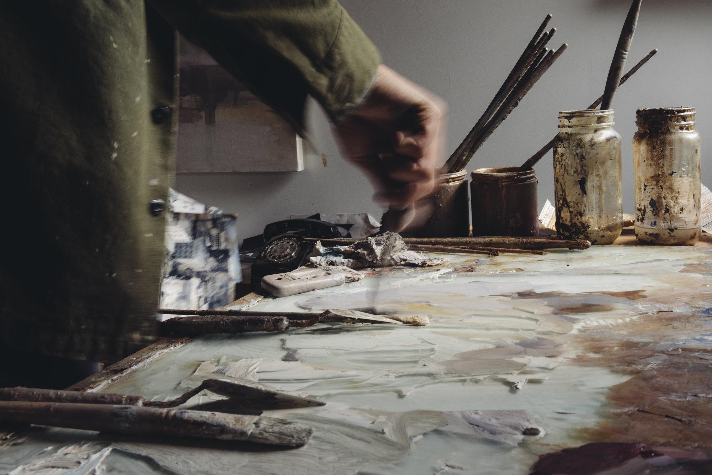 studiocrop.jpg