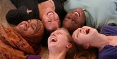 residents-laughing-19664_232x117.jpg