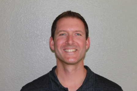 Core Sports Medicine Faculty — Stanford - O'Connor Family