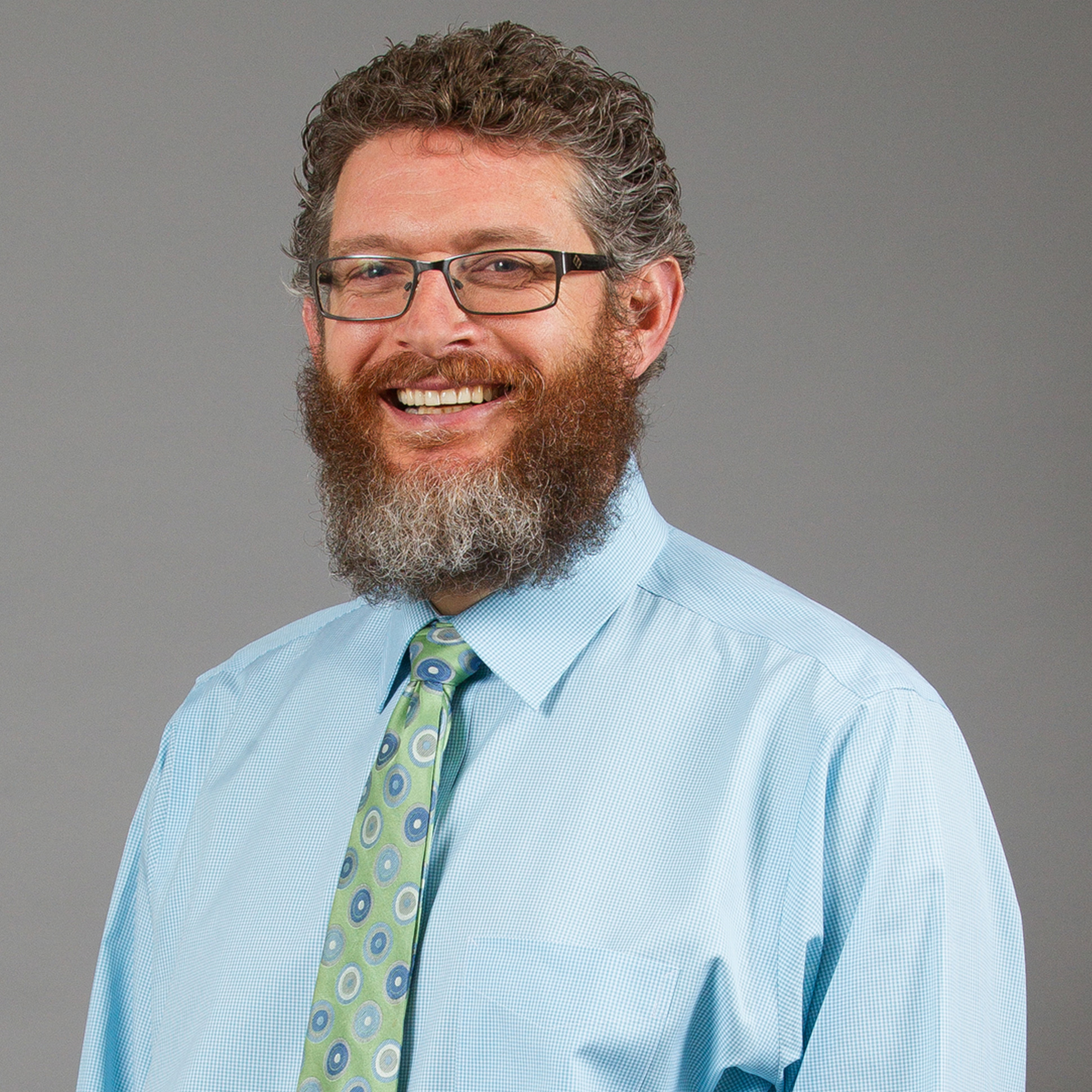 Andrew Schechtman, MD  Associate Program Director