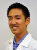 Eric Matsumoto, MD