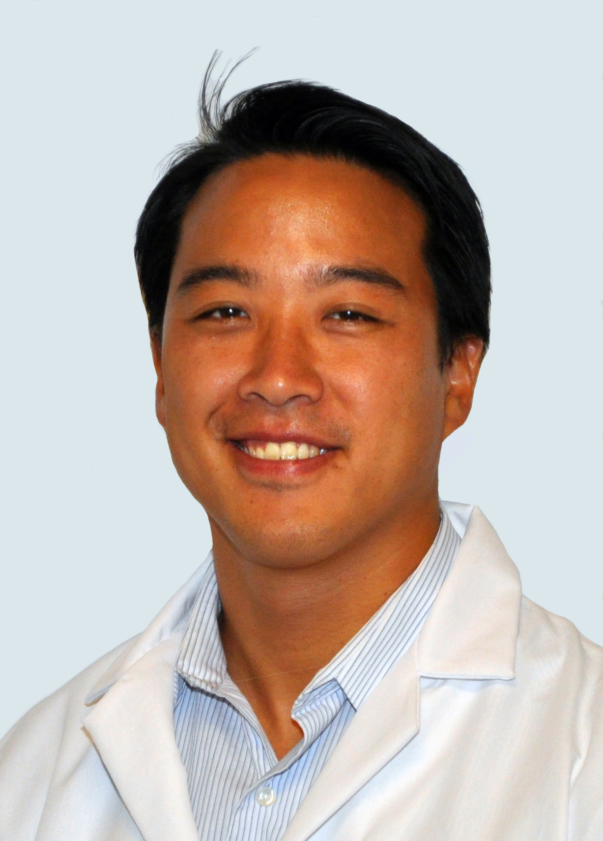 Our Residents — Stanford - O'Connor Family Medicine Residency