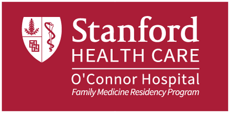 Stanford - O'Connor Family Medicine Residency