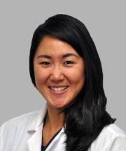 College: Duke University  Med School: Duke University  Medical Interests: Adolescent Health, Medical Student Education, Underserved Populations, Women's Health