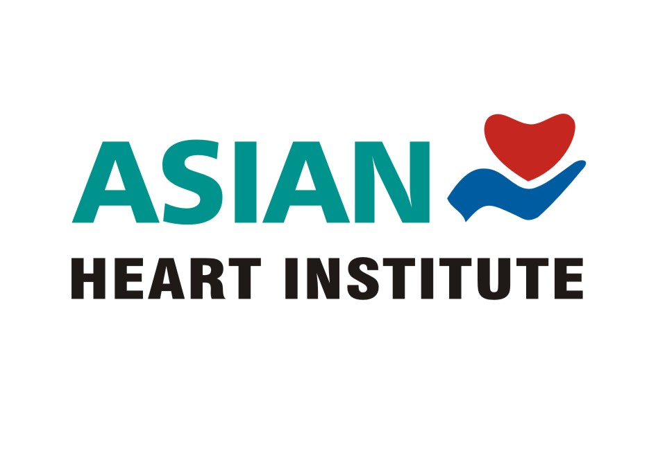 asian-heart.jpg
