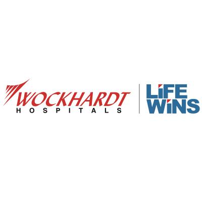 New_Logo_of_Wockhardt_Hospitals.png