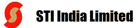 STI-India-Limited.jpg