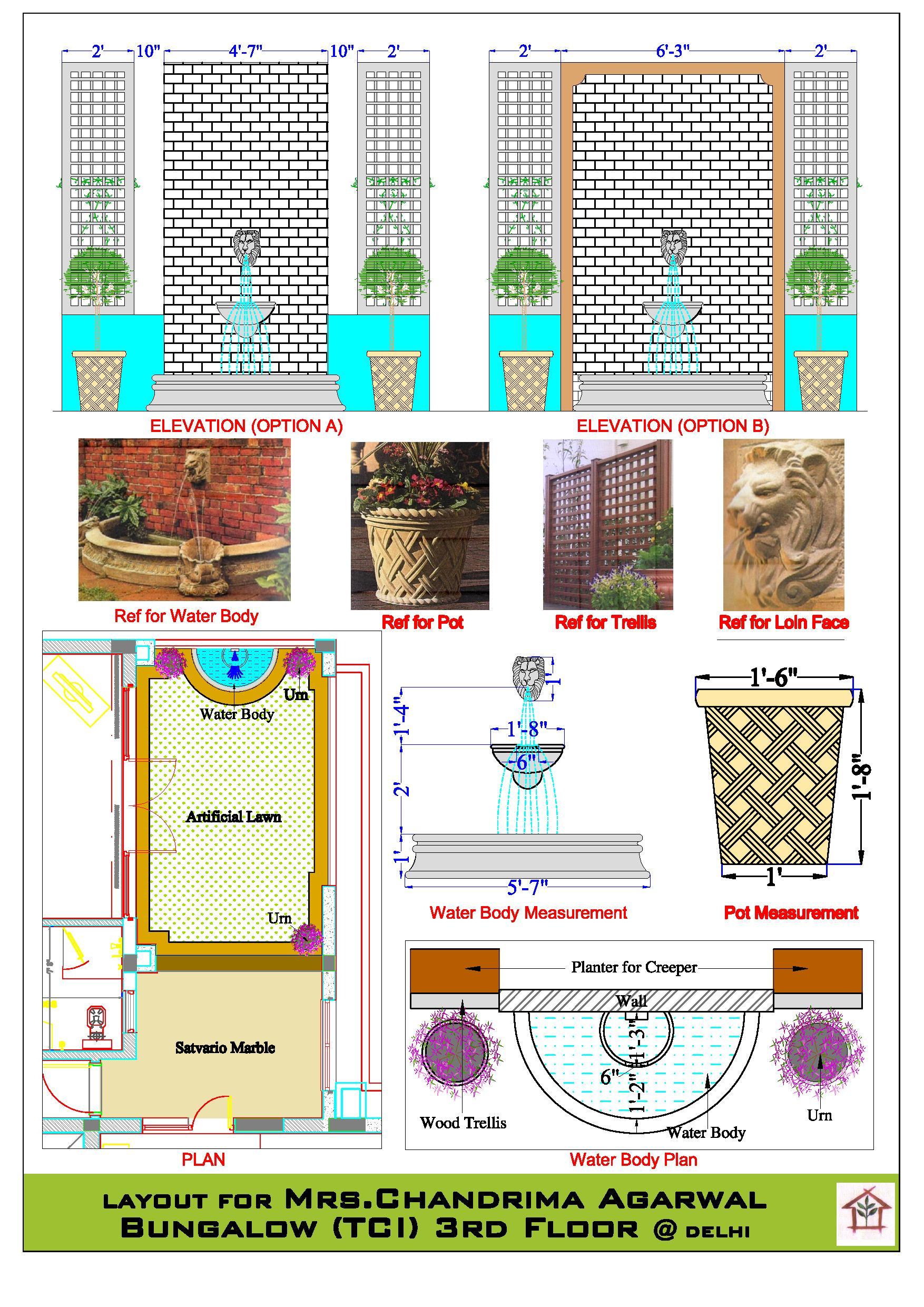 urmila agarwal-page-001.jpg