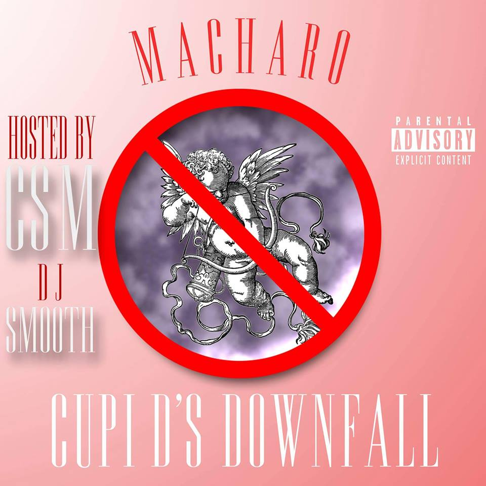 cupid's downfall cover.jpeg