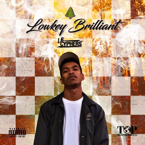 "LB Cyphers has been prepping this project for a while now. Today he releases his project ""Lowkey Brilliant"". All the records are produced by Lowkey and on some real ish. This project is going in. Don't sleep on this project, It's pretty short and sweet. Good way to catch a new listener. LB Cyphers is from Atlanta, Ga and honestly he is bringing something new to the table. Check out the project in entire below.."