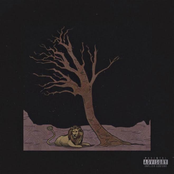 """New record from Georgia artist Logan. The song is titled """"Dark Clouds"""" and it's close to an Post Malone record. The record talk about some deep subjects. Its perfect to play around a campfire this winter. Logan is trying to bring the world together and share his music with the world. He also produced the track himself. His project is dropping December 23rd a couple days before Christmas. I hope his fans are ready, check out his new record below."""