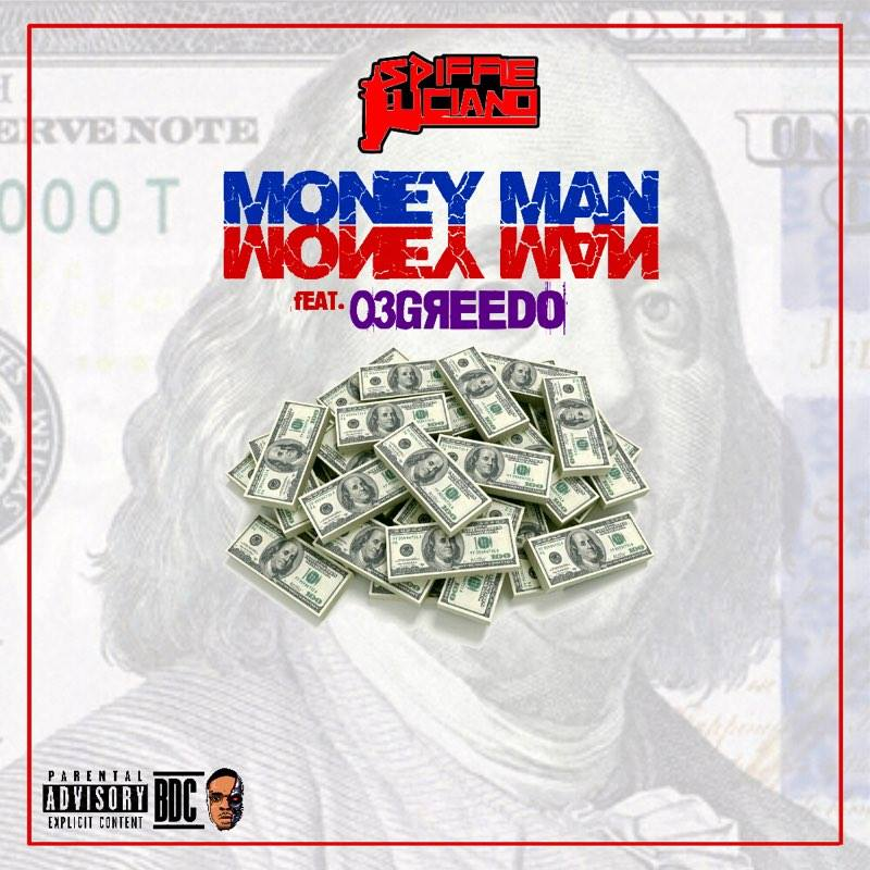 money man artwork.jpg