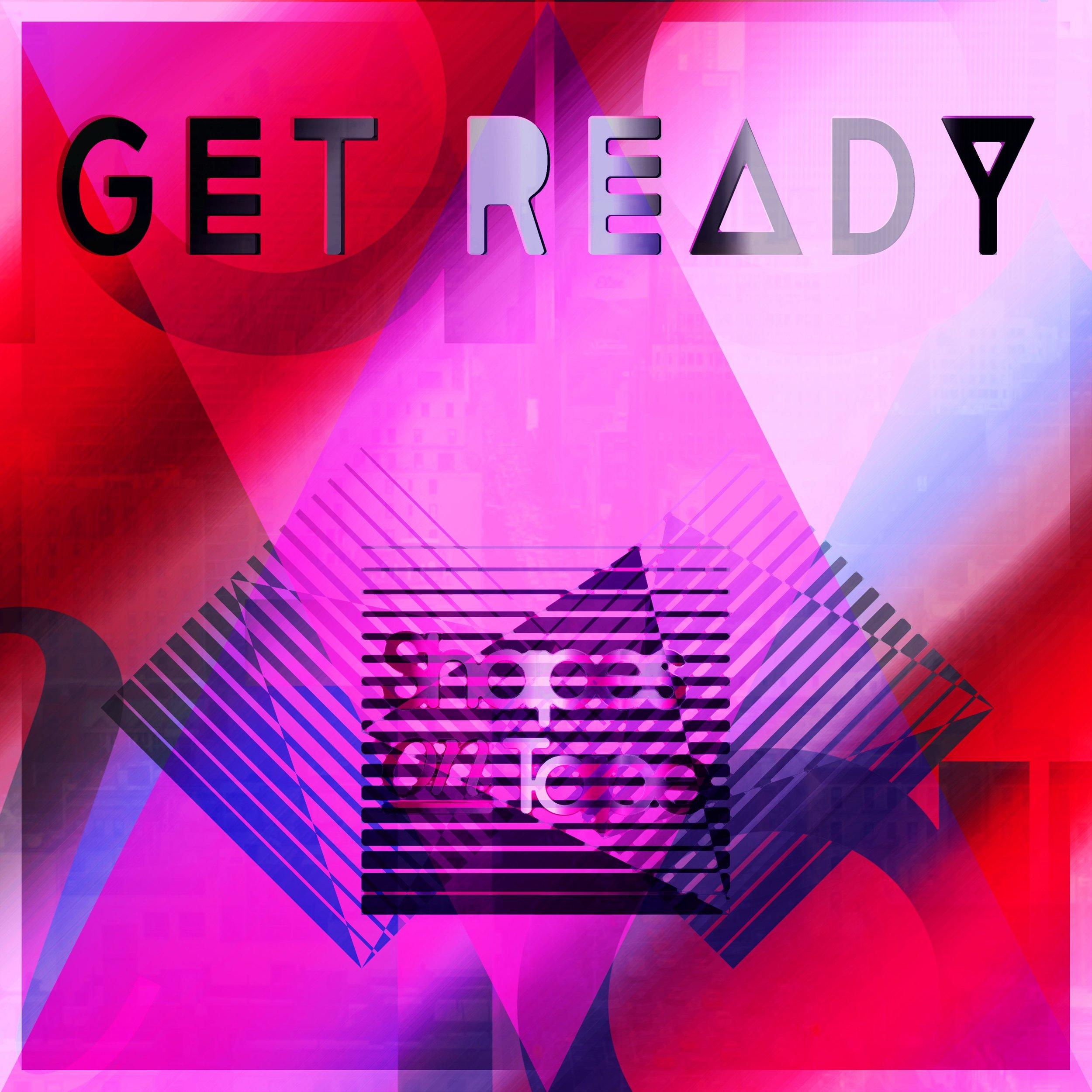 get ready.jpg