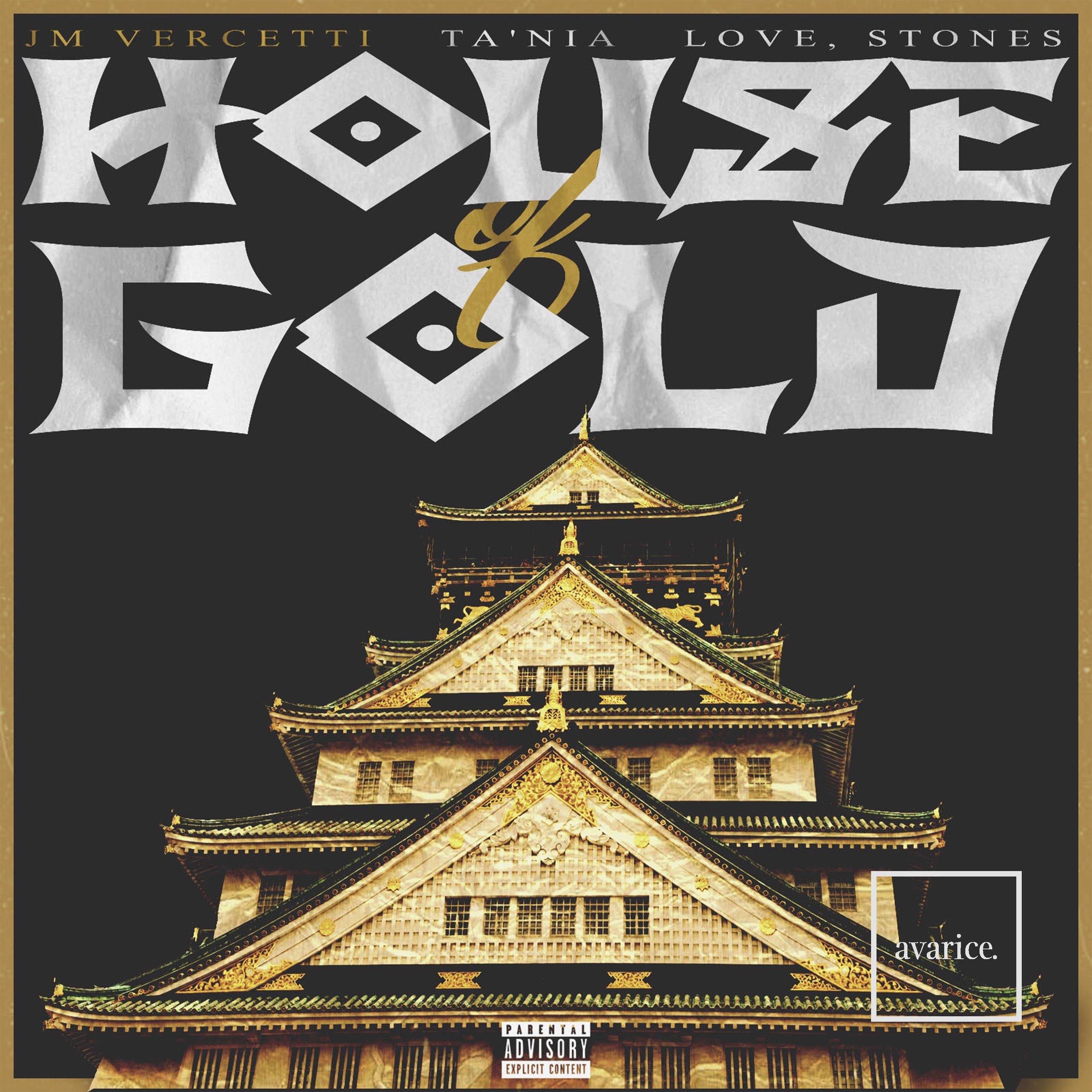 house of gold.jpg