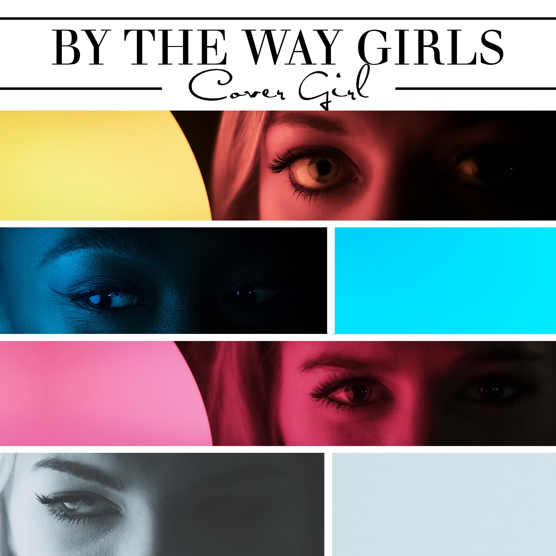 cover girl.jpg