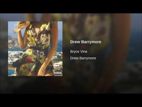 drew barrymore.jpg