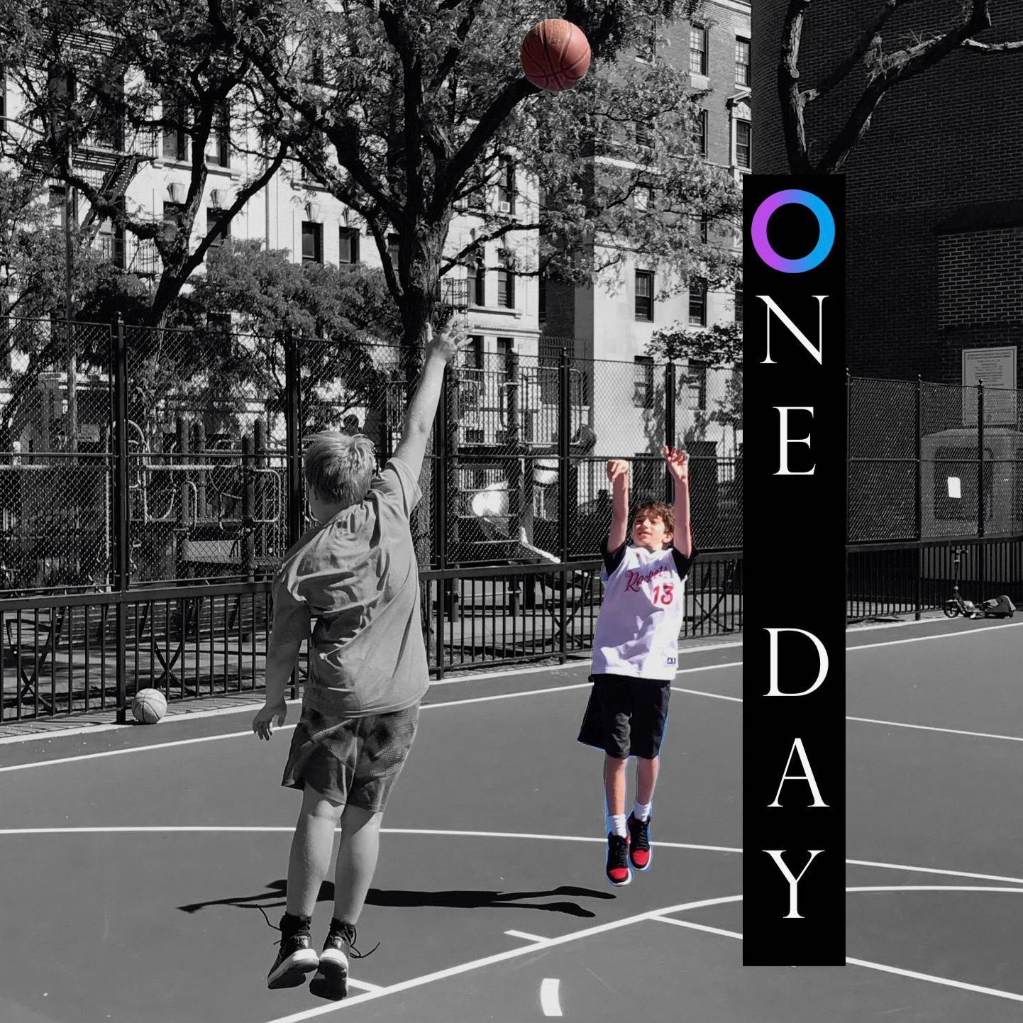one day2.jpg