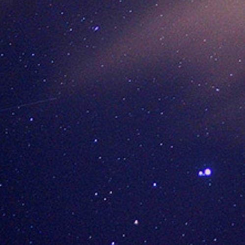 mid night blue.jpg