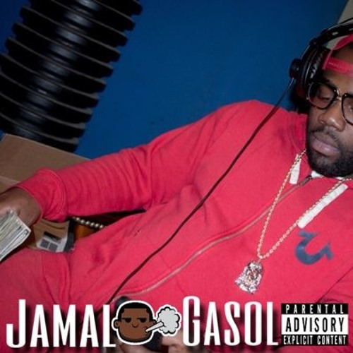 "NewYork State rapper Jamal Gasol is back with his new project ""For Bern"". If your a real hip hop head this project is for you. If your into mumble rap this is not for you. Jamal music has substance. Make sure your ready to hear storytelling rhymes once you hit play."