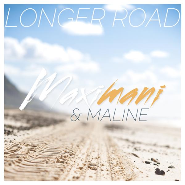 longer road.jpg