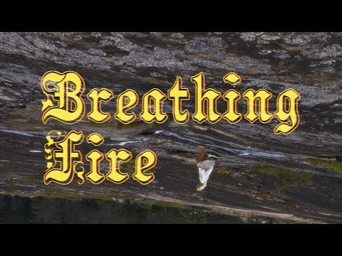 breathing fire.jpg