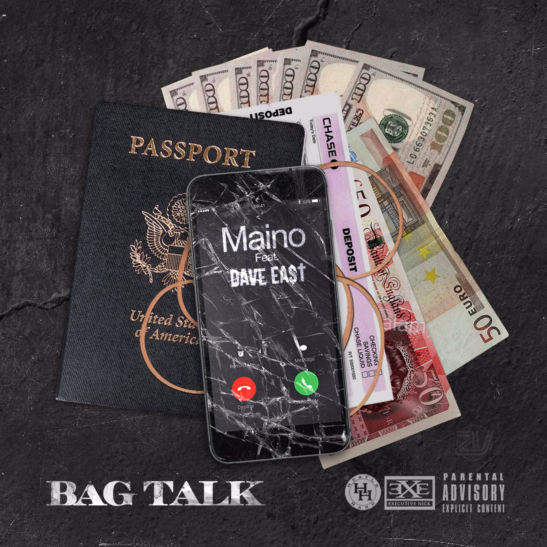 bag talk.jpg