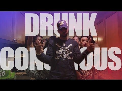drunk conscious.jpg