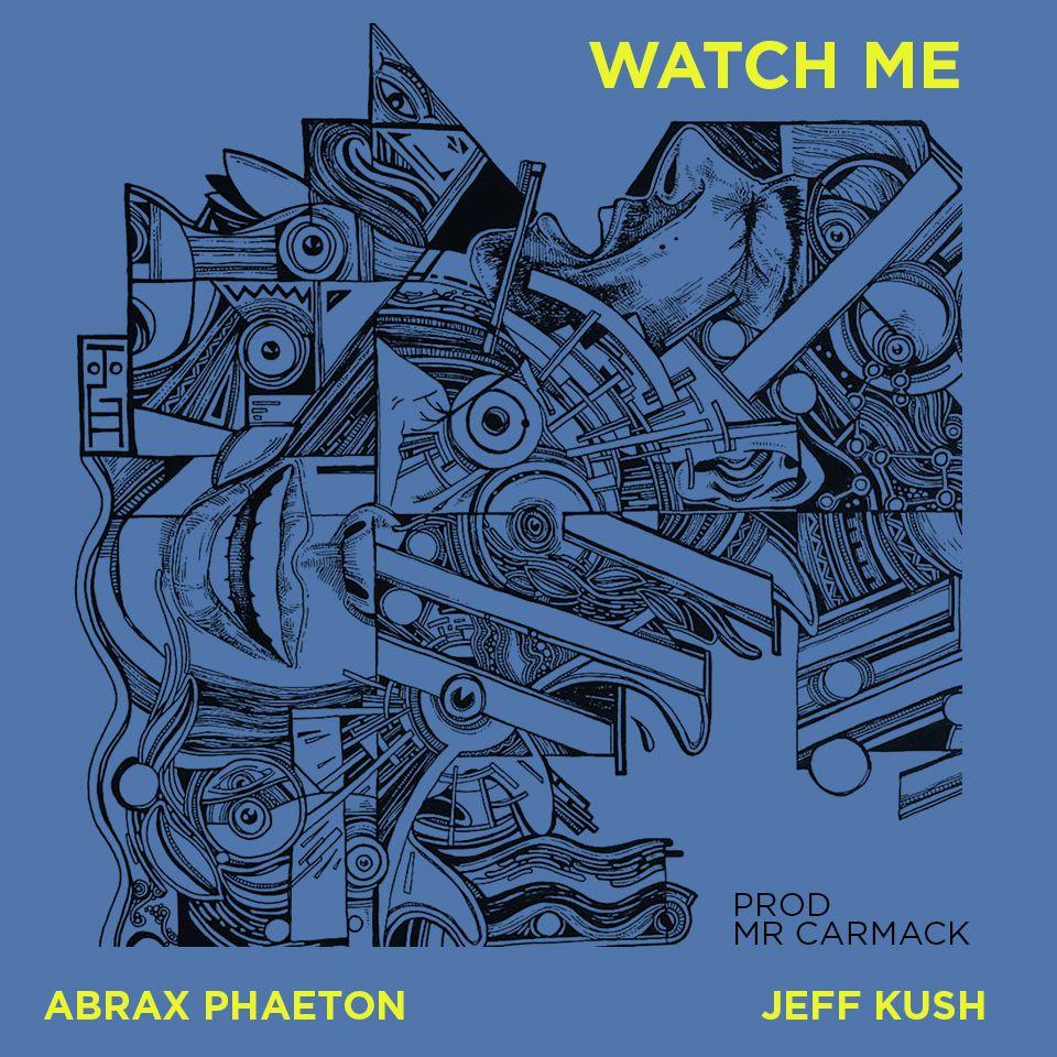 watch me.jpg