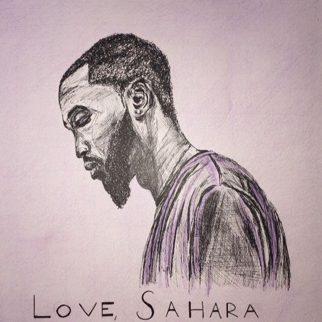 love sahara.jpg