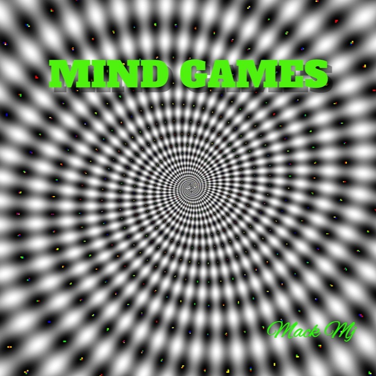 mind games.jpg